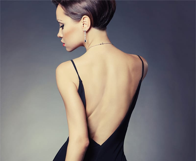 Back Lift Tucson | Bra Line Back Surgery Tucson